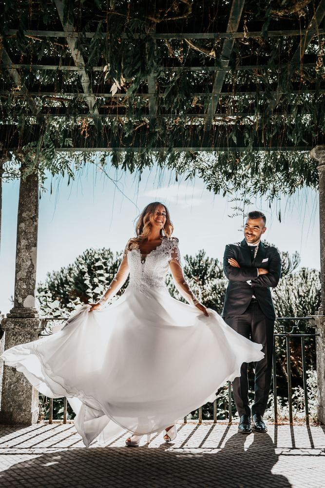 Bröllopet – En av vår tids sista ritualer?